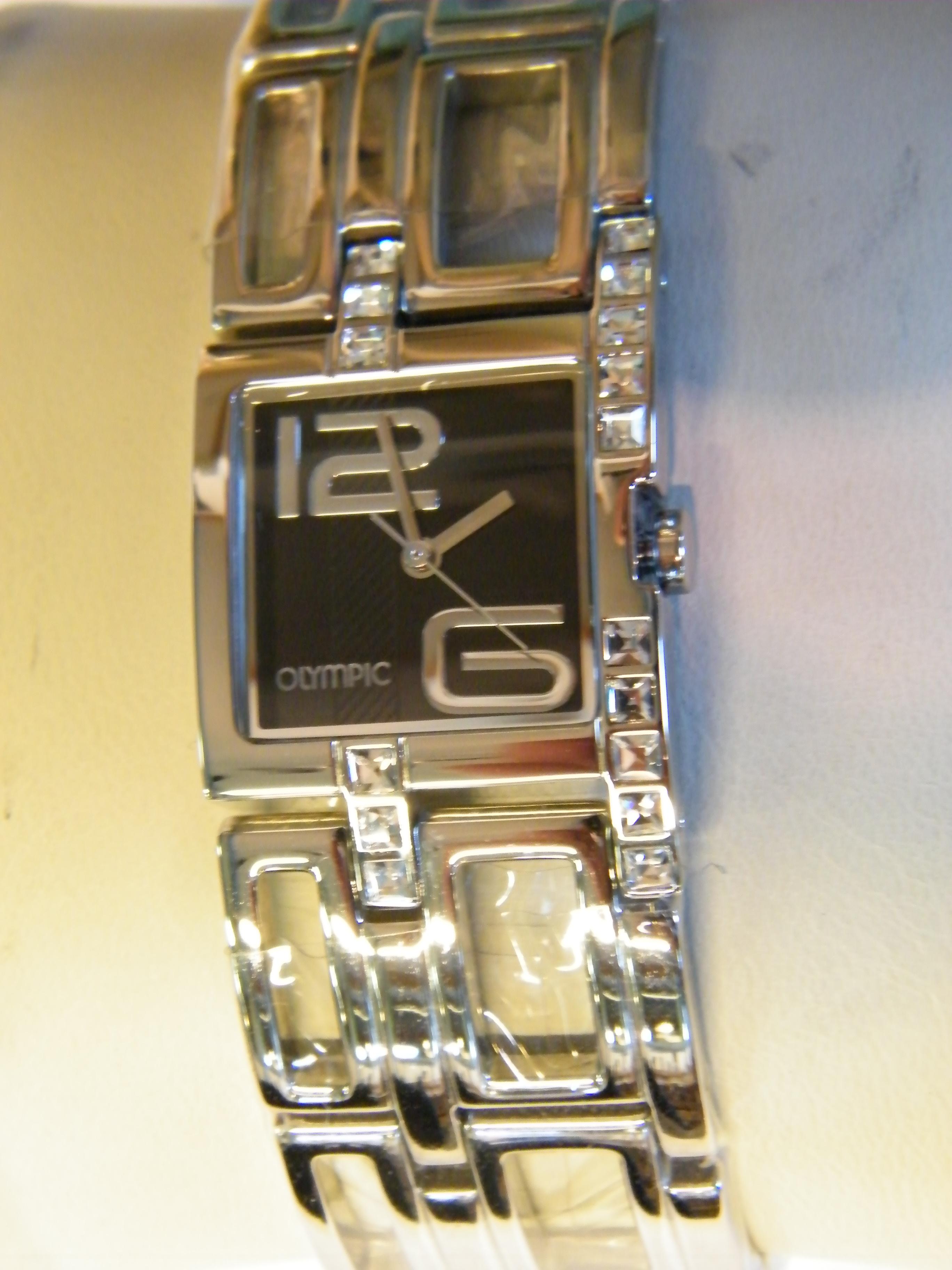 horloges10