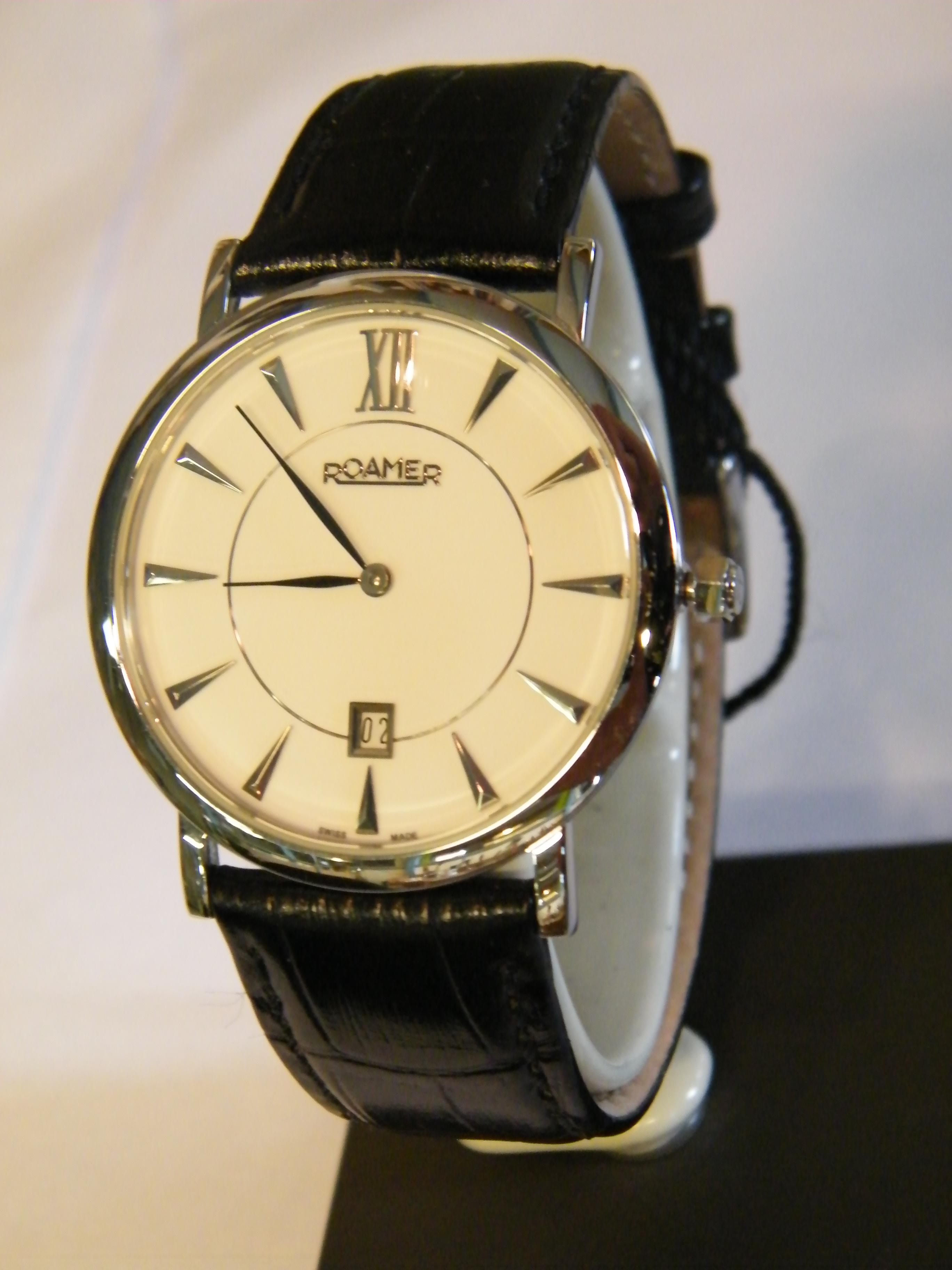 horloges13