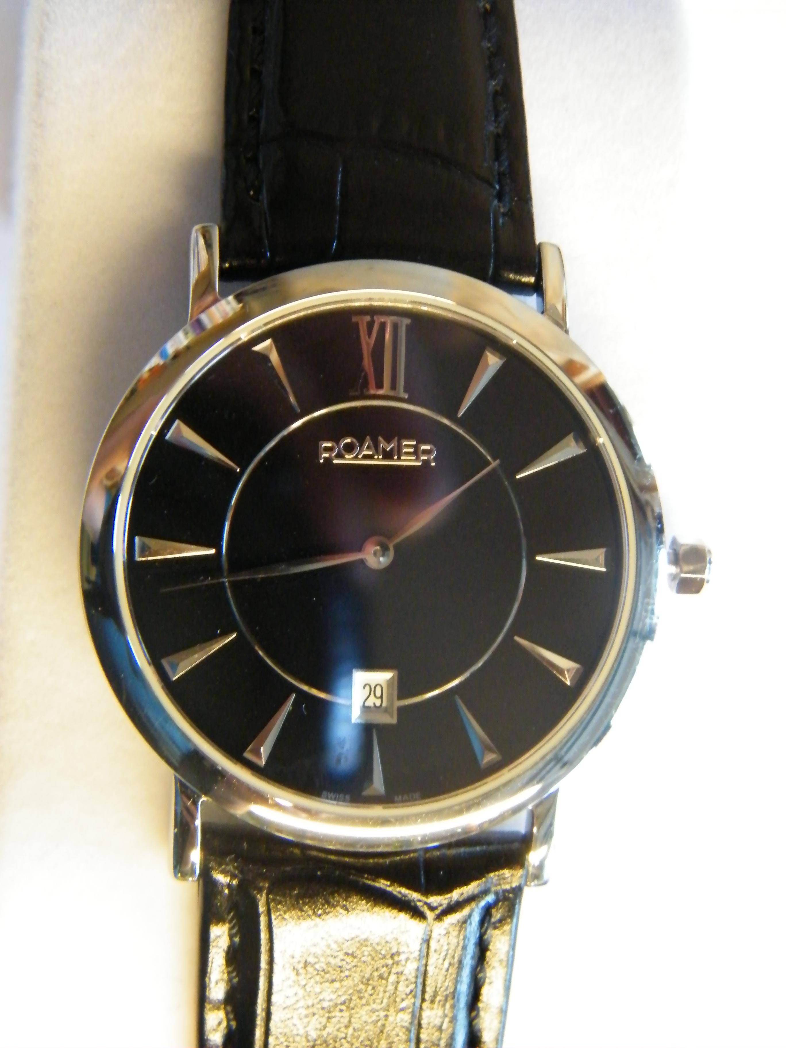 horloges2