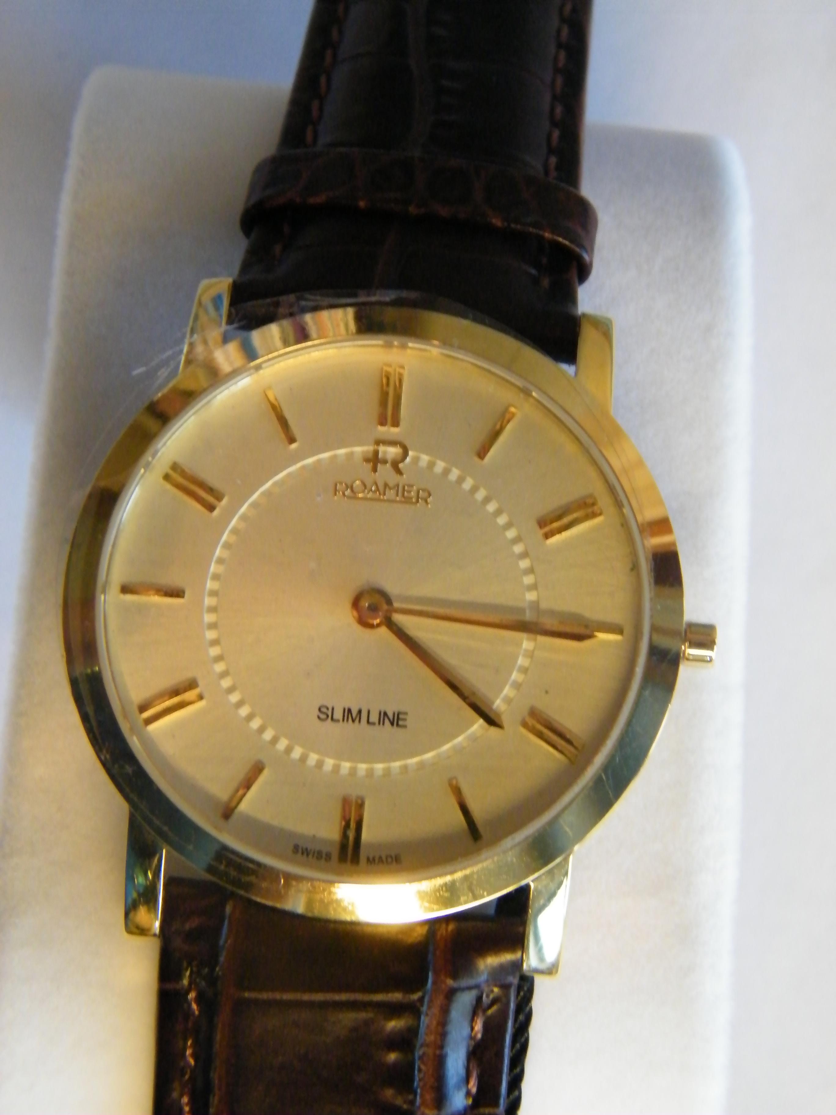 horloges3