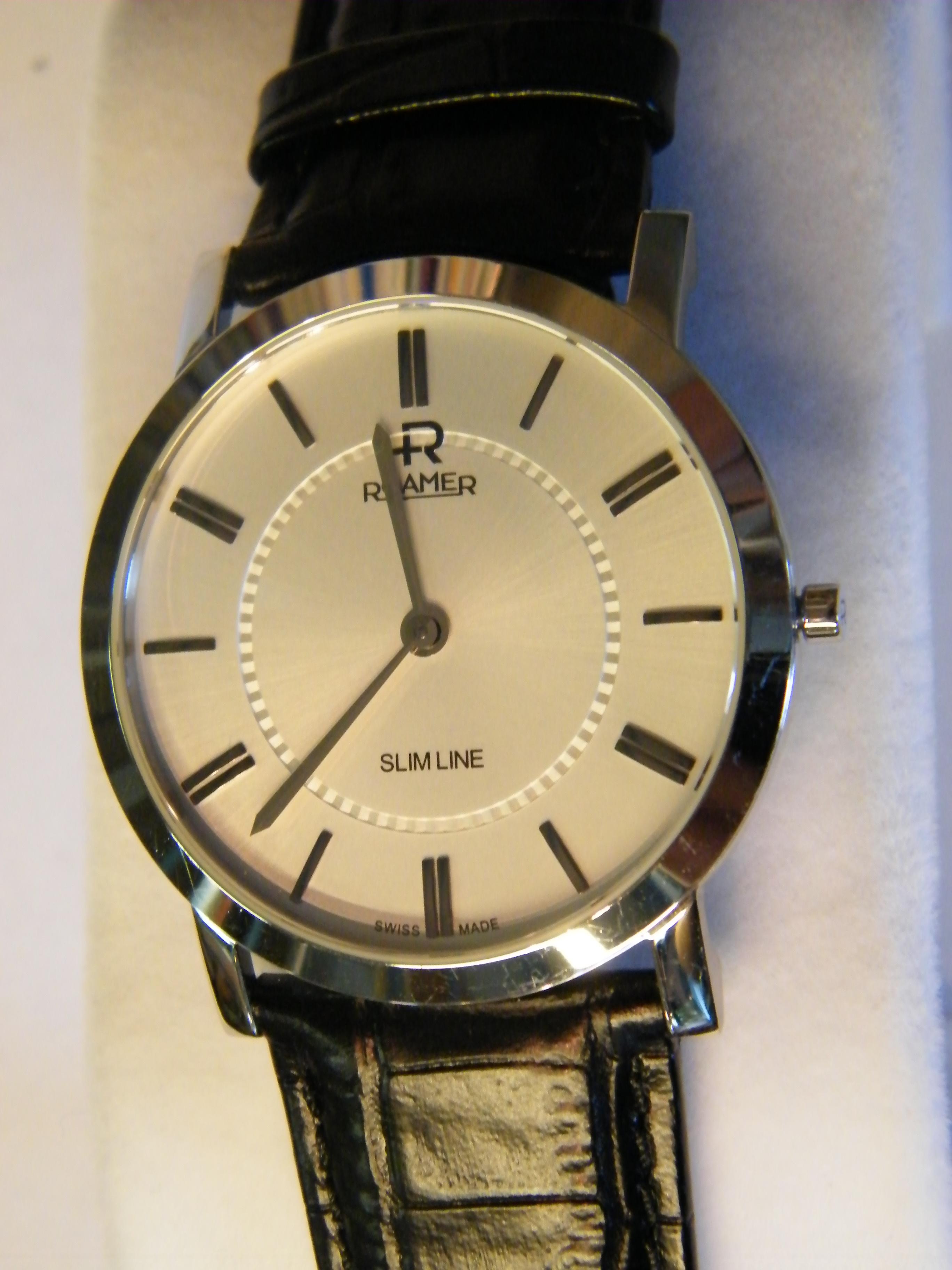 horloges4