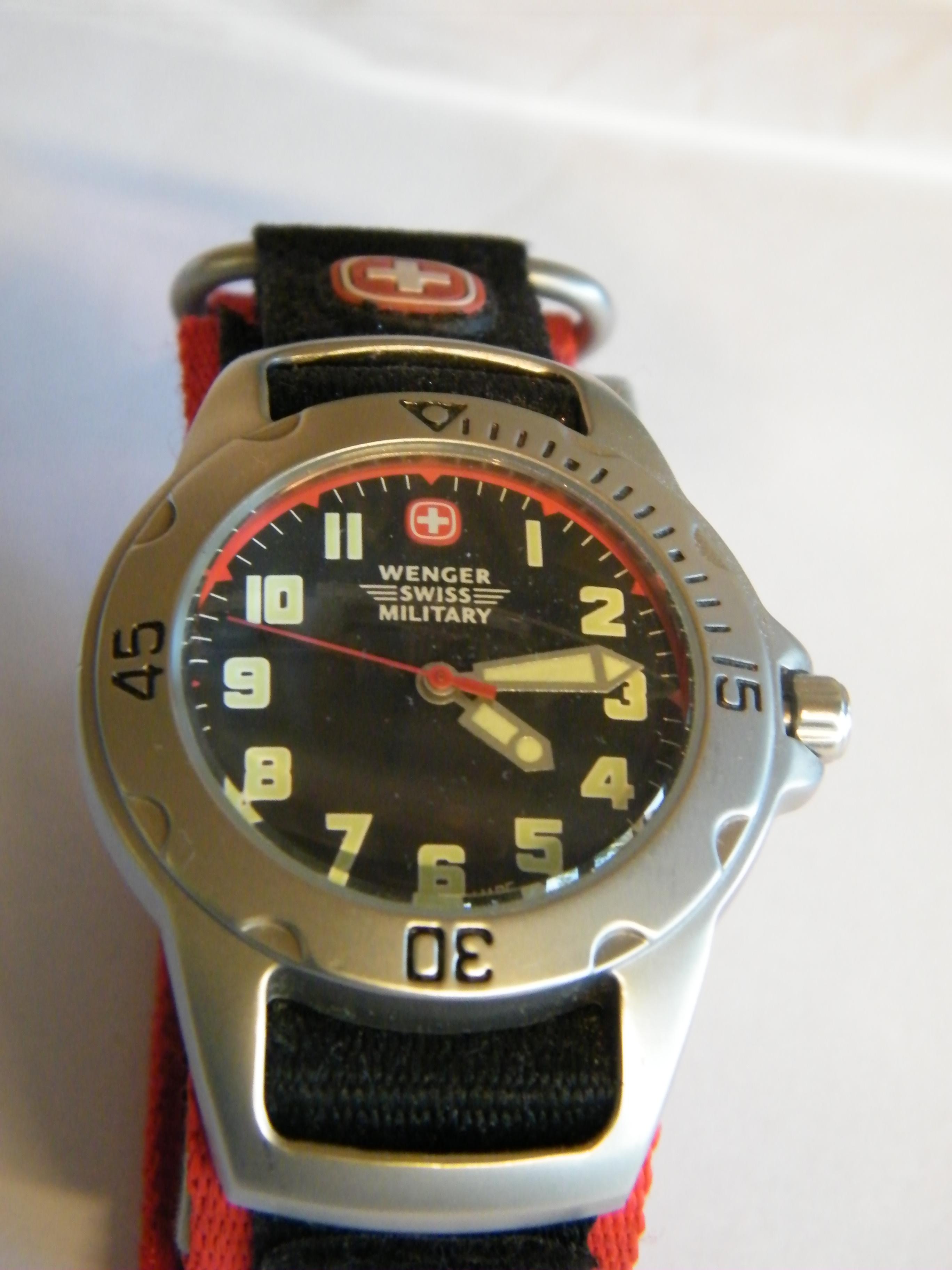 horloges8