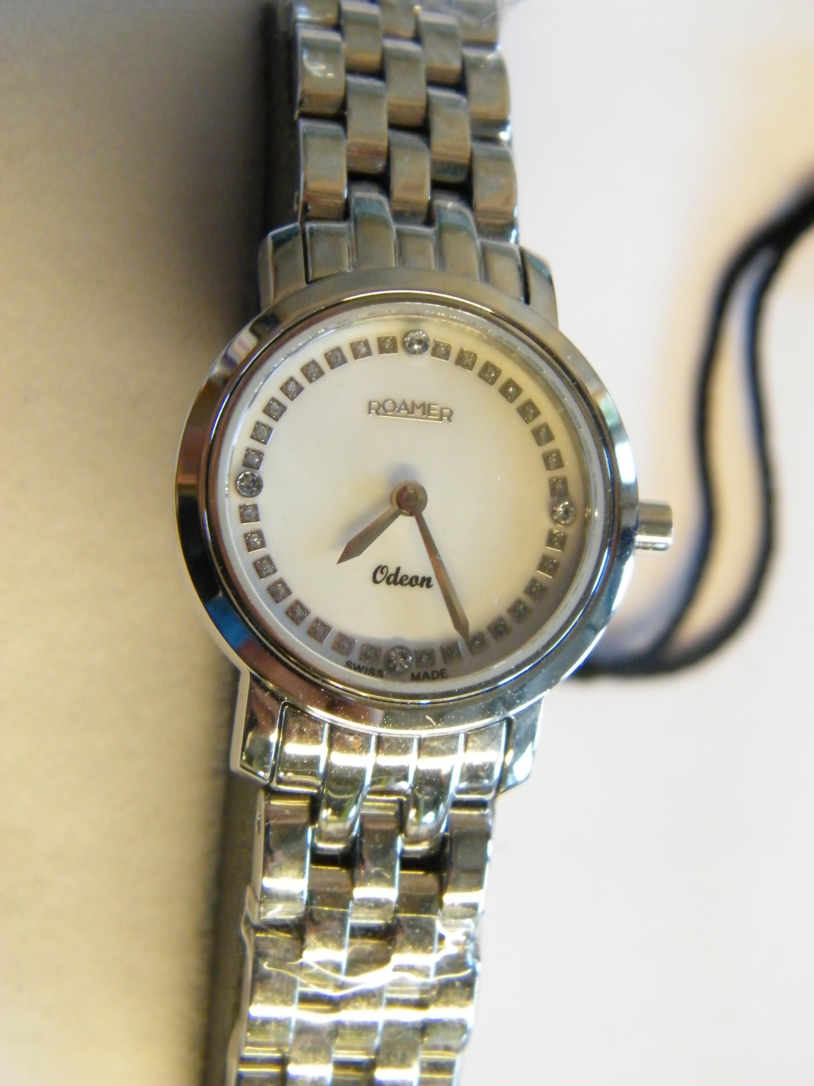horloges9