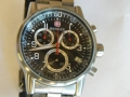 horloges1