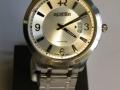 horloges12