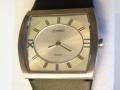 horloges5