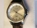 horloges6