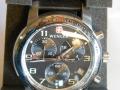 horloges7