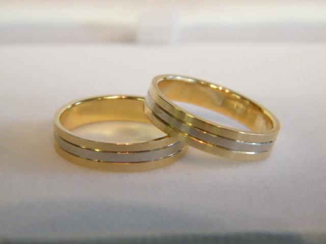 ring1234
