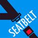 Seatbelt II